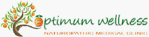 Optimum Wellness Naturophatic Clinic-Oncotherm Partner