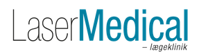 LaserMedical-Oncotherm Partner
