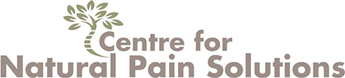 Centre for Natural Pain Solutions-Onotherm Partner